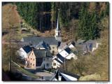 church3-13764-sm.JPG
