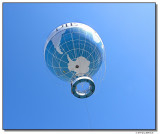 balloon-6846-sm.JPG