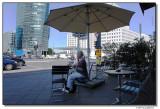 potsdamerplatz-6879-sm.JPG