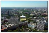 rooftops-6858-sm.JPG