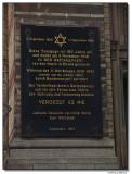 synagoguetab-1463-sm.JPG