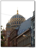 synagogue-1462-sm.JPG