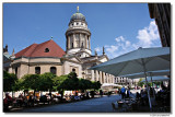 Gendarmenmarkt-7135-sm.JPG