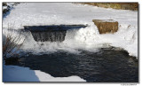 waterfall-7580-sm.JPG