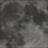 Perigee moon aka super full moon