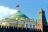 Old Kremlin