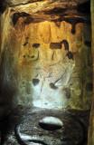God's Cave