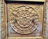 Mandala of the Gods
