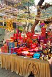 Diwali bonanza....in Noida...