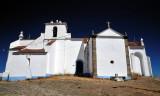 Igreja Arraiolos
