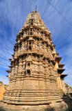 Jain Temple II