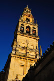 Cordoba Cathedral...