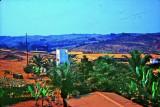 Zala, Angola, 1972 - another time...