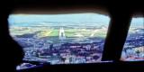 Final Approach LPPT, Runway 03