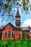 St. James Hospital, Leeds