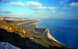 Arrabida Mountains