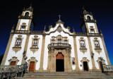 Misericordia Church