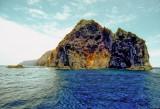 Deserta Island Channel