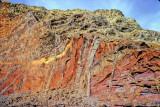 Deserta Grande Wall