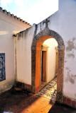 Door to Bliss