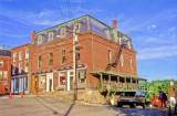 Maine Photographic Workshops