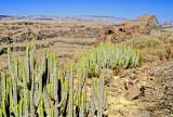 Gran Canaria Desert View