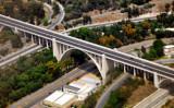 Duarte Pacheco Bridge