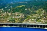 Madeira's Hanging Airport