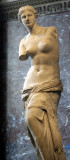 Venus of Milo