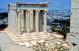 Greece, 30 Years Ago