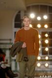 Fashion-Week Fall Winter 2012/2013 Menswear in Paris : Show