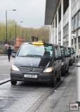 04/19 - Wait out St Pancras