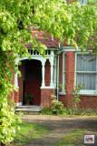 04/20 - Willesden Lane