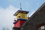 04/20 - Willesden Lane  Buddhist temple