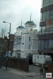 04/20 - Islamic Institute of London