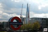 04/21 - Near London Tower