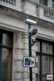 04/21 - Lloyds Avenue