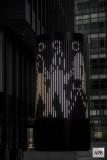 04/21 -  Near Foster Tower