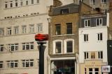 04/21 - Liverpool Street
