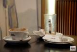 04/21 - Caffé Nero