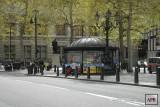 04/22 - Charing Cross