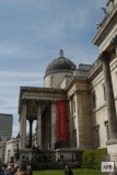 04/22 - National Gallery