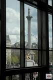 04/22 - Trafalgar Square