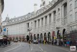 04/22 - Regent Street