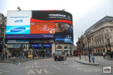 04/22 - Picadilly Circus