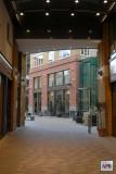 04/22 - Long Acre Street