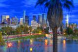 Los Angeles Macarthur Park