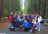 Yosemite Gang