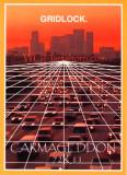 Carmageddon in LA