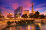 Ballys Paris Moonlight Mist